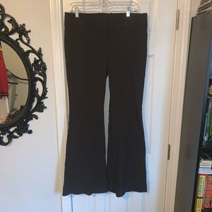 The Limited Drew Flare Pants